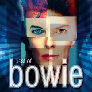 David Bowie - Lets Dance