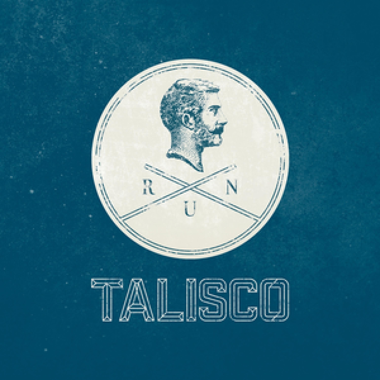 TALISCO - The Keys