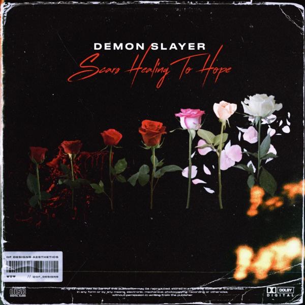 Demon Slayer - Remember