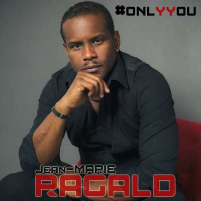 Jean Marie RAGALD - Only You