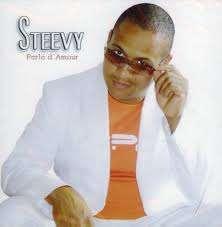 STEEVY - Vlope Si Ke An Mwen