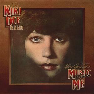 Kiki Dee - Runnin' Out of Fools