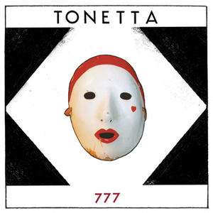 Tonetta - Red White And Blue