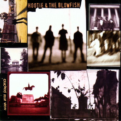 Hootie & the Blowfish - Goodbye