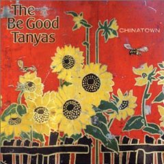 The Be Good Tanyas - In Spite Of All The Damage