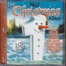 Love Unlimited Orchestra - It May Be Winter Outside