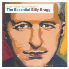 Billy Bragg - Between The Wars