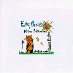 Edie Brickell & The New Bohemians - What I Am