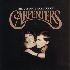 The Carpenters - Please Mr. Postman