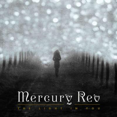 Mercury Rev - Are You Ready?