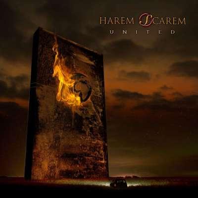Harem Scarem - Here Today Gone Tomorrow