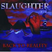 Slaughter - Killin Time