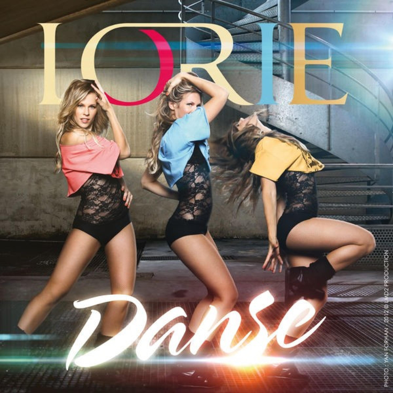 Lorie - Soleil De Ma Vie
